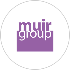 Muir Group Housing