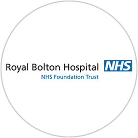 Royal Bolton Hospital NHS Foundation Trust