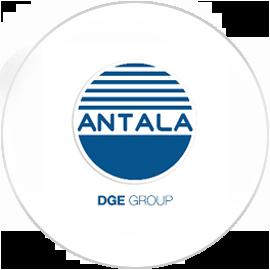 Antala Group